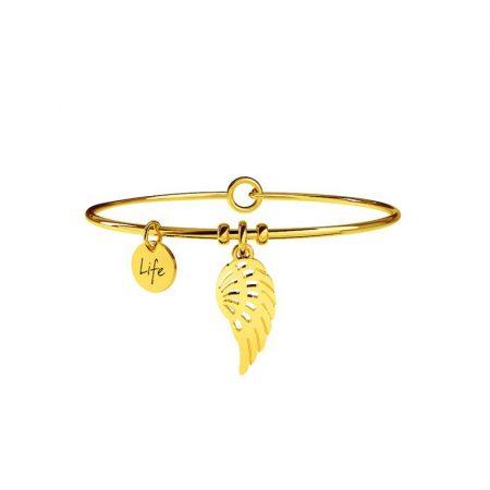 Bracciale Kidult Collezione Life Symbols Ala 231598