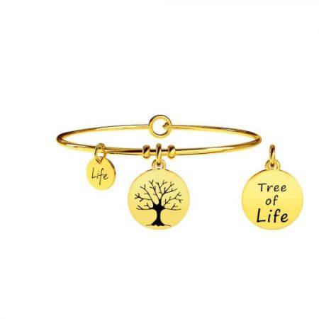 Bracciale Kidult Albero della Vita Life Collection 231544