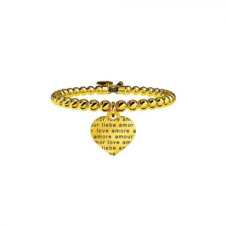 Bracciale Kidult Love Life Collection 231542