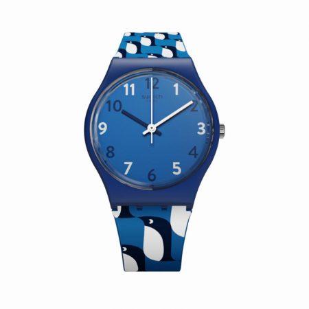 Orologio Swatch GN246 Igino