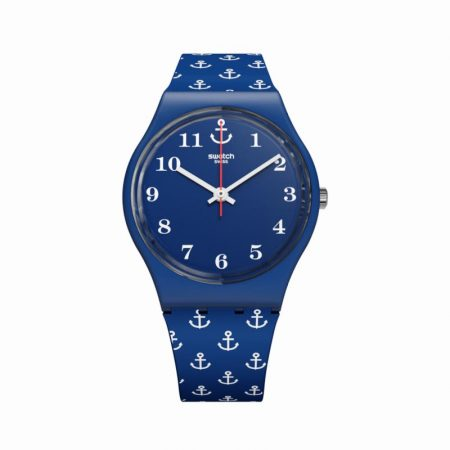 Orologio Swatch GN247 Anchor Baby