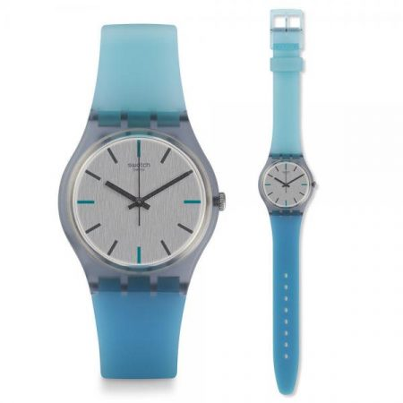 Orologio Swatch GM185 Sea Pool
