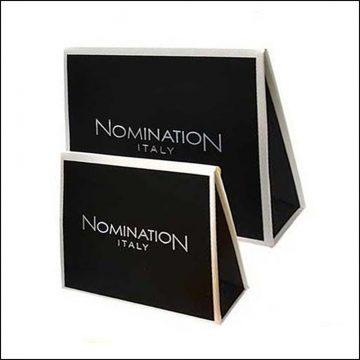 Componibile Nomination Classic Lettera A 03101/01