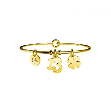 Bracciale Kidult Collezione Life Symbols 13 - 231627