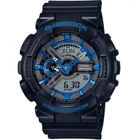 Orologio Casio G-Shock GA-110CB-1AER