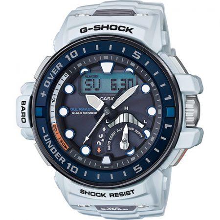 Orologio Casio G-Shock GWN-Q1000-7AER