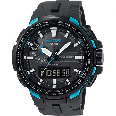 Orologio Casio Pro-Trek PRW-6100Y-1ER