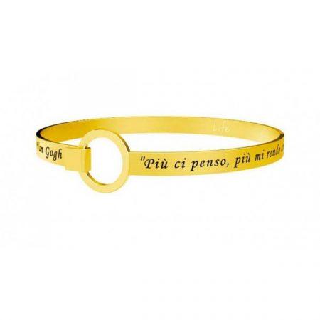 Bracciale Kidult Collezione Life Symbols Philosophy 231685