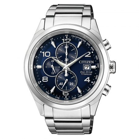 Orologio-Citizen-Eco-Drive-CA0650-82E-Supertitanio