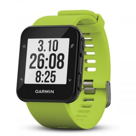 Orologio Garmin Smartwatch Forerunner 35 010-01689-11
