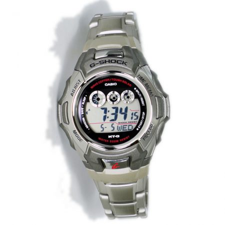 Orologio Casio G-Shock MTG-930DE-8VER