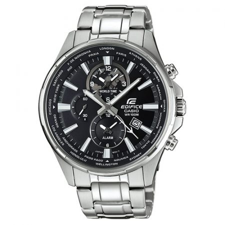 Orologio Casio Edifice EFR-304D-1AVUEF