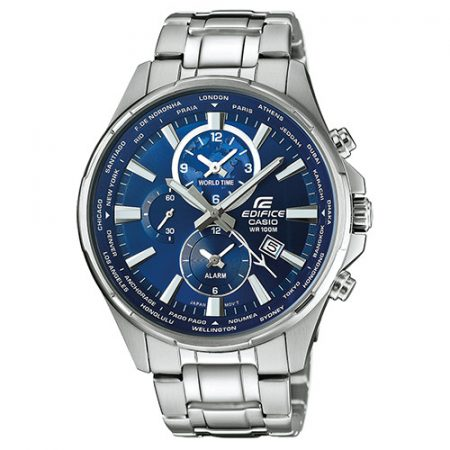 Orologio Casio Edifice EFR-304D-2AVUEF