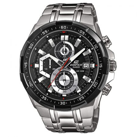 Orologio Casio Edifice EFR-539D-1AVUEF