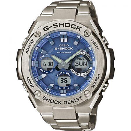 Orologio Casio G-Shock GST-W110D-2AER