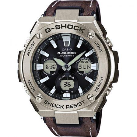 Orologio Casio G-Shock GST-W130L-1AER