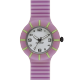 Orologio Hip-Hop HWU0758 Kids Orchid Bloom