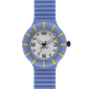 Orologio Hip-Hop HWU0760 Kids Vista Blue