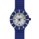 Orologio Hip-Hop HWU0761 Kids Nautical Blue