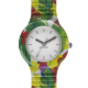 Orologio Hip-Hop HWU0783 Jungle Fever