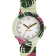 Orologio Hip-Hop HWU0788 Summer Watermelon