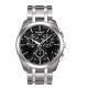 Tissot Counturier Cronografo Swiss Made Quarzo T035.617.11.051.00