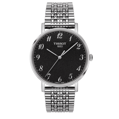 Tissot Everytime Medium Swiss Made Quarzo T109.410.11.072.00