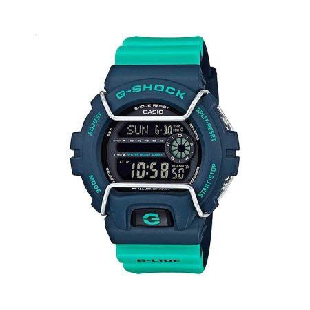 Orologio Casio G-Shock GLS-6900-2AER