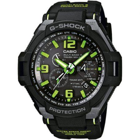 Orologio Casio G-Shock GW-4000-1A3ER Gravitymaster