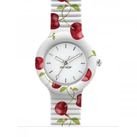 Orologio Hip-Hop HWU0671 Fruit