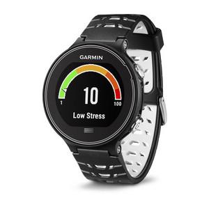 Orologio Garmin Smartwatch GPS FORERUNNER 630 010-03717-20