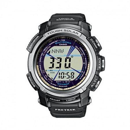 Orologio Casio Pro-Trek PRW-2000-1ER