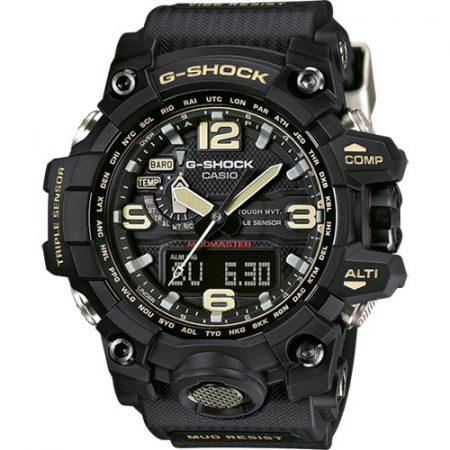 Orologio Casio G-Shock GWG-1000-1AER
