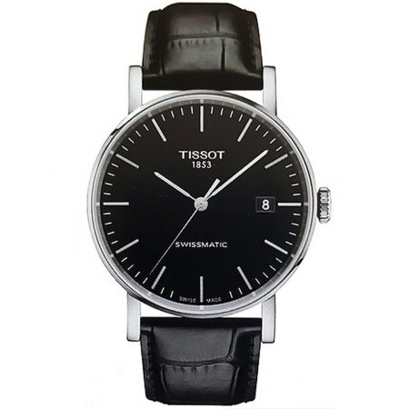 Tissot Orologio Everytime Swiss Made Automatico T109.407.16.051.00