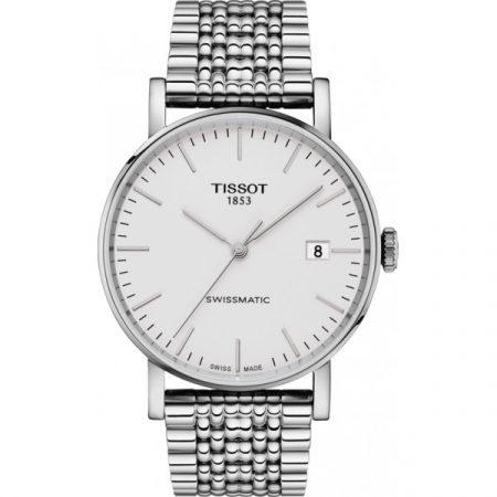 Tissot Orologio Everytime Swissmatic Automatico T109.407.11.031.00