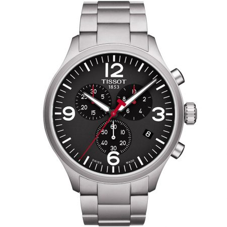 Orologio Tissot Chrono XL T116.617.11.057.00