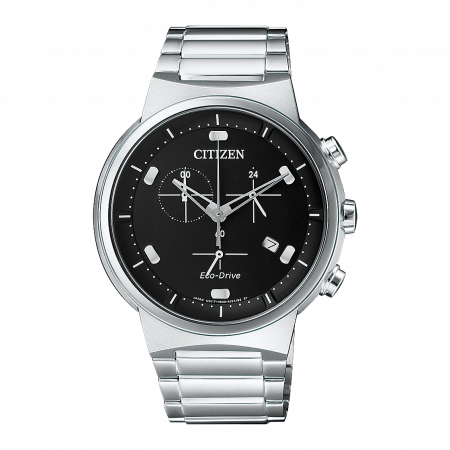 Orologio CITIZEN Modern AT2400-81E