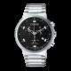 Orologio CITIZEN Modern AT2400-81E