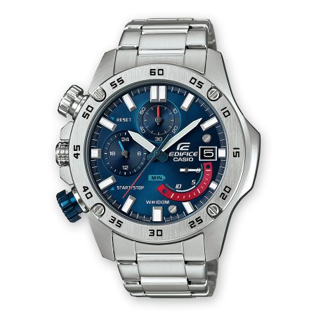 Orologio CASIO Edifice EFR-558D-2AVUEF
