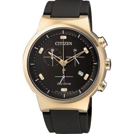 Orologio CITIZEN Modern AT2403-15E