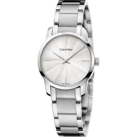 Orologio Calvin Klein City K2G23146