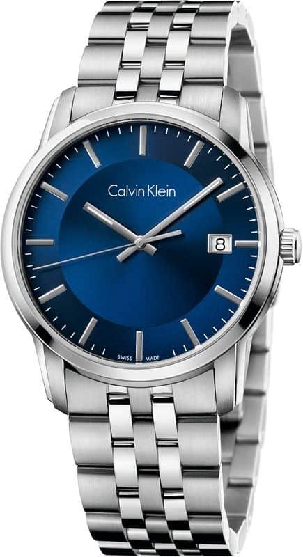 Orologio Calvin Klein Infinite K5S3114N