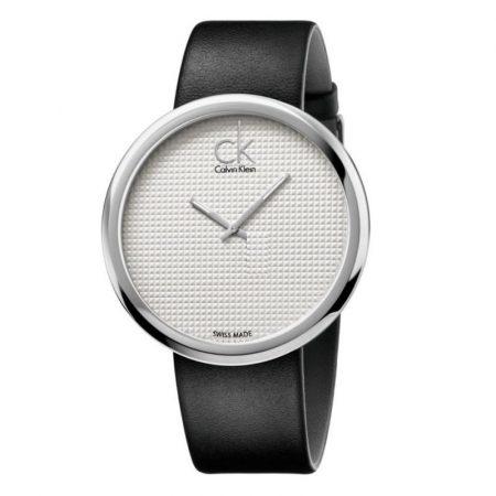 Orologio Calvin Klein Subtle KOV231C6