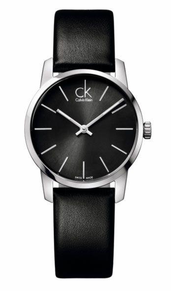 Orologio Calvin Klein City K2G23107