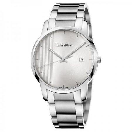 Orologio Calvin Klein City K2G2G14X