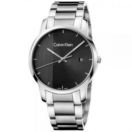 Orologio Calvin Klein City K2G2G14Y