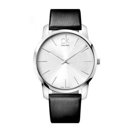 Orologio Calvin Klein City K2G231C6