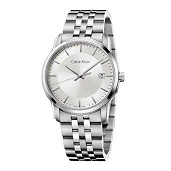 Orologio Calvin Klein Infinite K5S31146