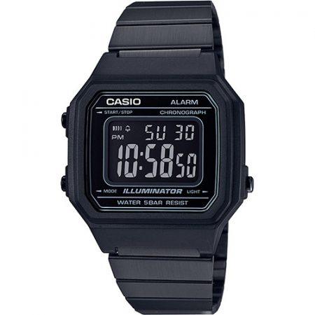 Orologio CASIO B650WB-1BEF