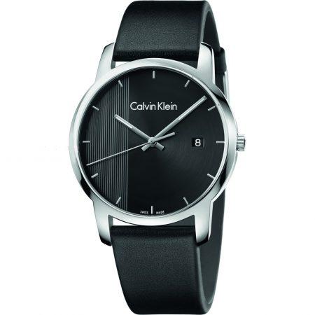 Orologio Calvin Klein City K2G2G1C1